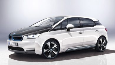 Photo of Rapport: BMW i5 i planerne
