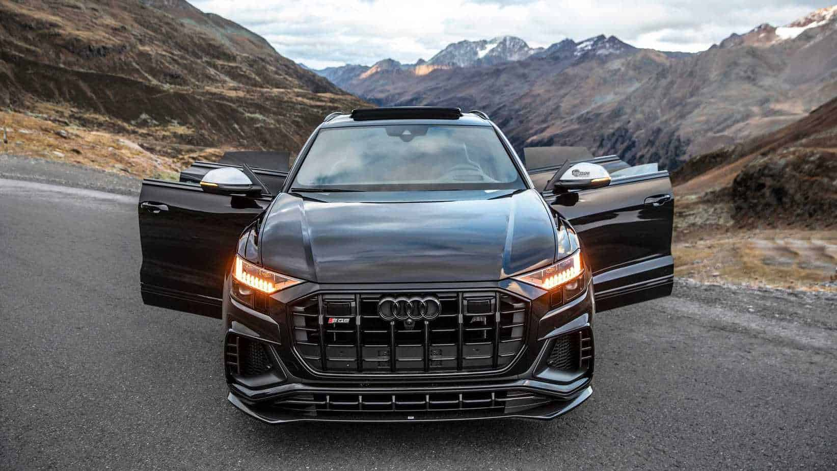 audi-sq8-by-abt1