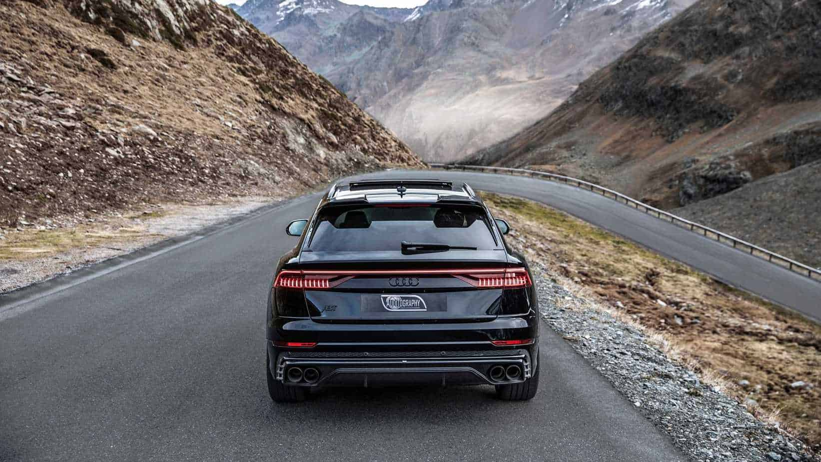 audi-sq8-by-abt3